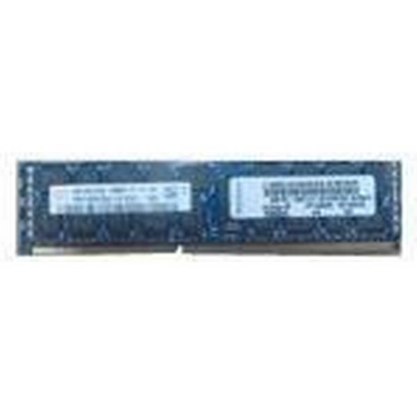 Lenovo DDR3 1600MHz 8GB ECC Reg (0A89482)