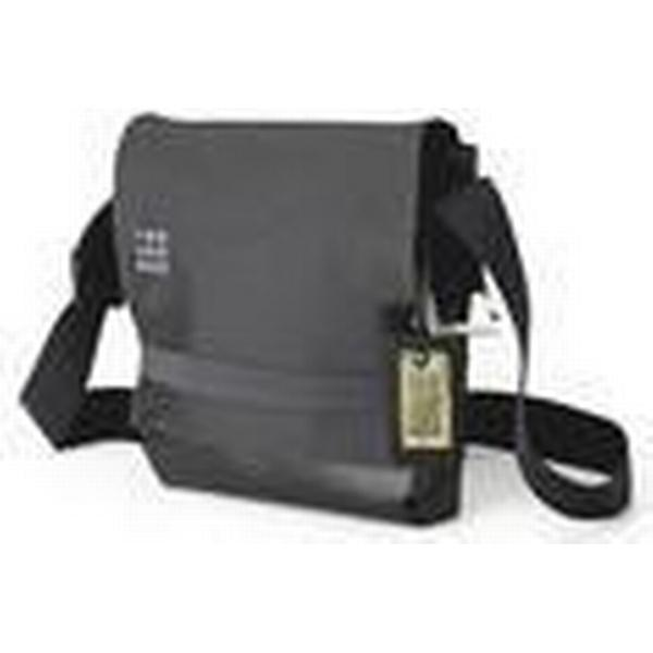 Moleskine Mycloud Reporter Bag, Payne's Grey, (10.75 X 11.75 X 3.25) (, 2014)