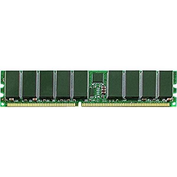 Lenovo DDR3 1600MHz 4GB (03X6561)