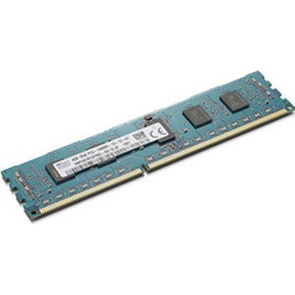 Lenovo DDR3 1866MHz 4GB (4X70G00094)