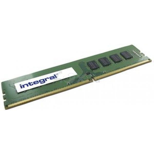 Integral DDR4 2133MHz 4GB (IN4T4GNCJPX)
