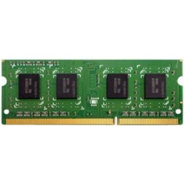 QNAP DDR3 1600MHz 8GB (RAM-8GDR3-SO-1600)