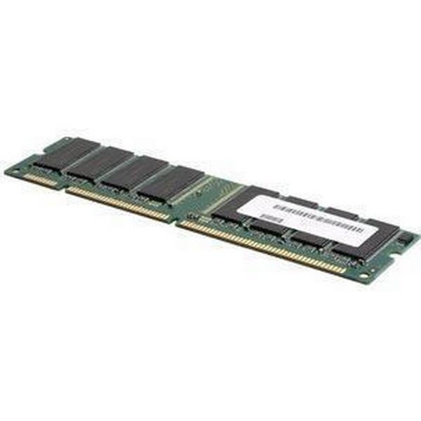 Lenovo DDR3 1333MHz 8GB ECC Reg (00D4981)