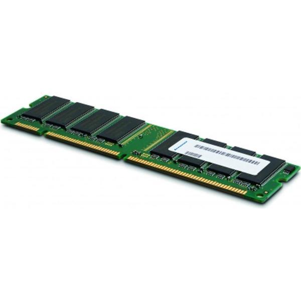 Lenovo DDR3 1600MHz 4GB ECC Reg (90Y3148)