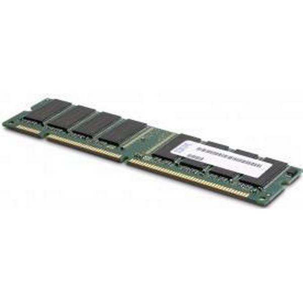 Lenovo DDR3 1600MHz 4GB ECC (00D4955)