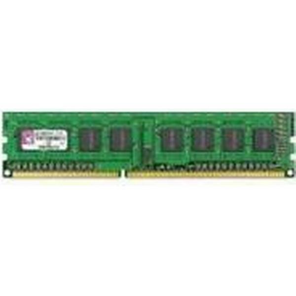Fujitsu DDR3L 1600MHz 8GB ECC ( S26361-F5312-L518)
