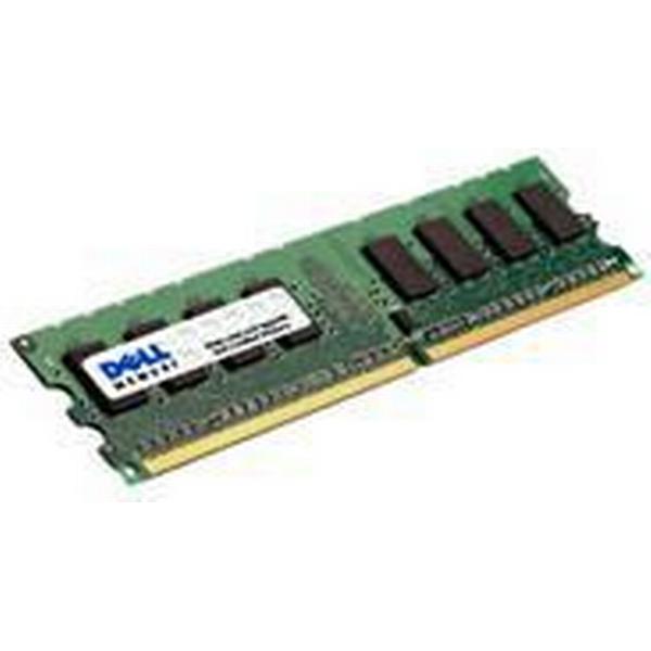 Dell DDR3 1066MHz 8GB (SNP66GKYC/8G)