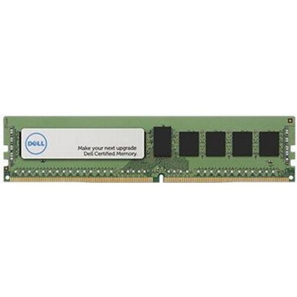 Dell DDR4 2133MHz 8GB (SNPH8PGNC/8G)