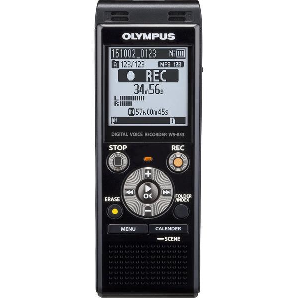 Olympus, WS-853