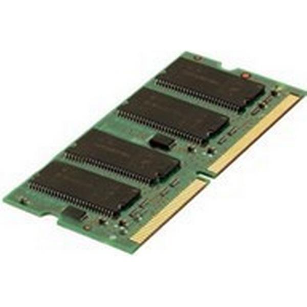 Fujitsu DDR3 1600MHz 8GB (S26391-F1242-L800)