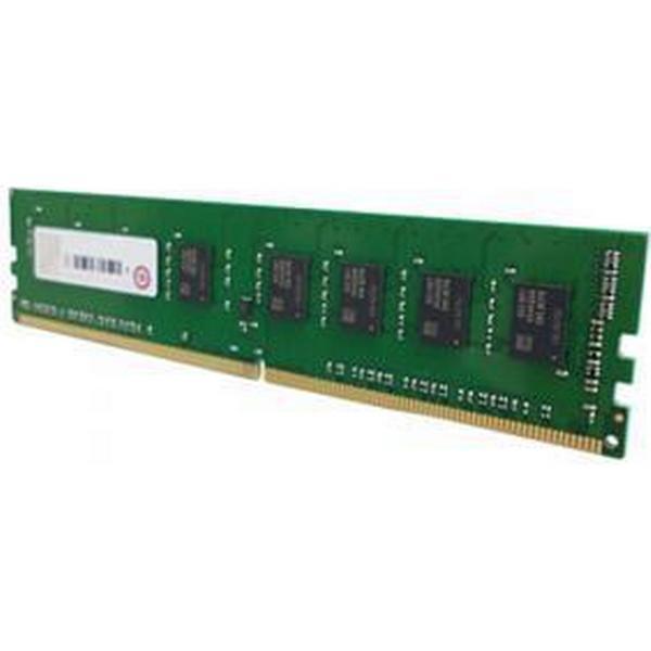 QNAP DDR4 2133MHz 16GB (RAM-16GDR4-LD-2133)