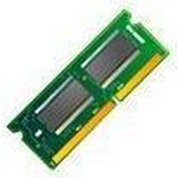 Fujitsu DDR3 1333MHz 8GB ECC Reg (S26361-F3335-L526)