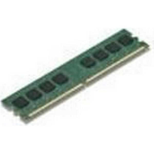 Fujitsu DDR4 2133MHz 8GB (S26391-F1502-L800)