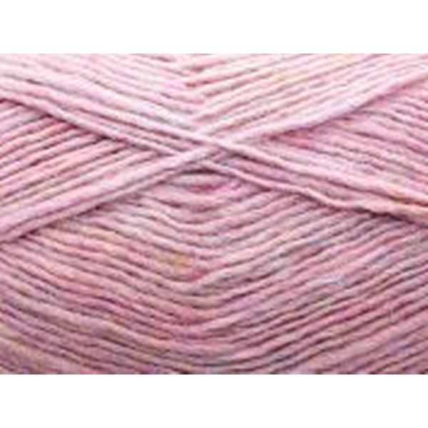 King Cole Panache Knitting Yarn DK