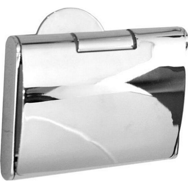 Smedbo Toiletpapirholder Time YK3414
