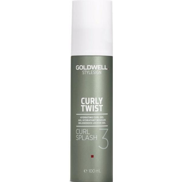 Goldwell Stylesign Curly Twist Curl Splash 100ml