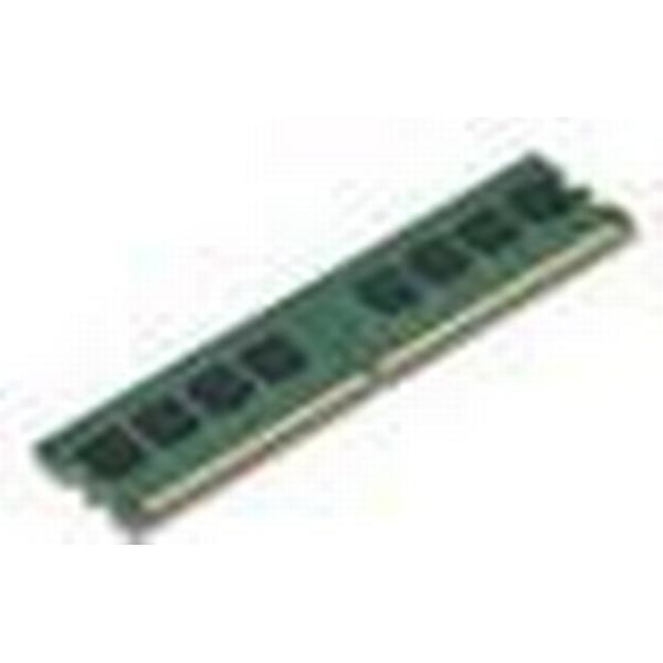 Fujitsu DDR4 2133MHz 4GB (S26391-F1502-L400)