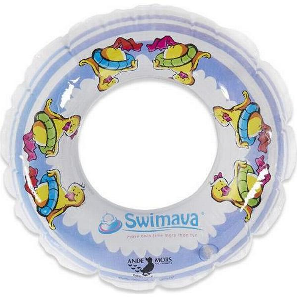 Swimava G4 Swimmer Ring