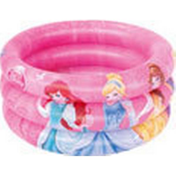 Bestway Disney Princess Baby pool
