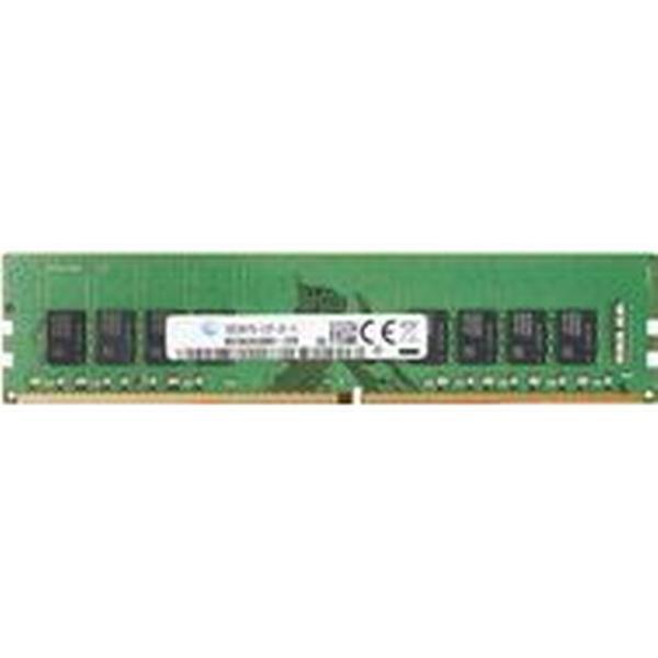 HP DDR4 2133MHz 8GB (P1N54AA)