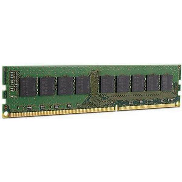 HP DDR3 1600MHz 4GB (B1S53AA)
