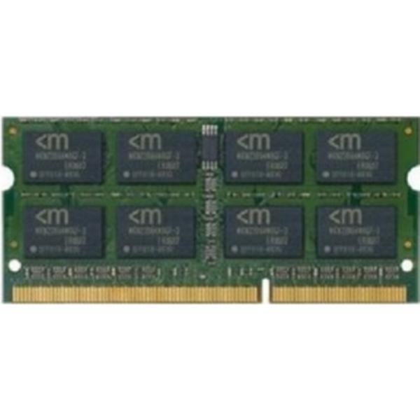 Mushkin Essentials DDR3 1600MHz 8GB (992038)