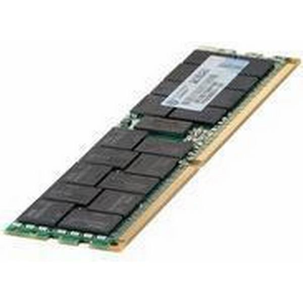 HP DDR3L 1600MHz 8GB (731765-B21)
