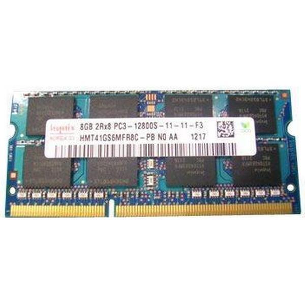 HP DDR3L 1600MHz 8GB (P2N47AA)
