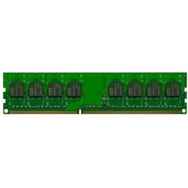 Mushkin Essentials DDR3 1333MHz 2GB (991586)