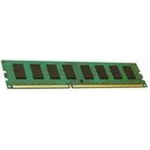 Fujitsu DDR3 1600 MHz 8GB ECC (S26361-F3777-L515)