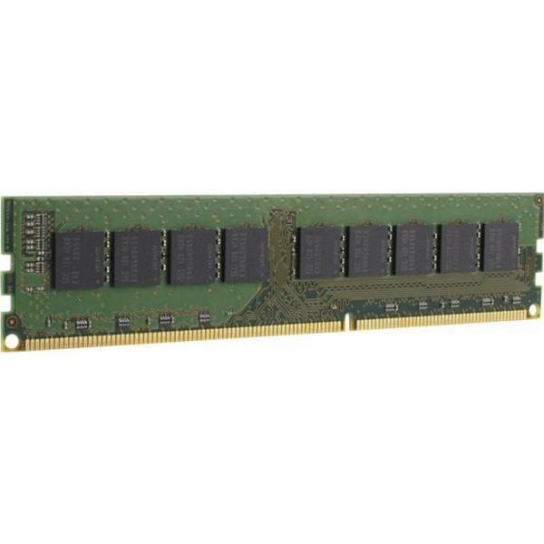 HP DDR3 1866MHz 4GB ECC Reg (E2Q92AT)