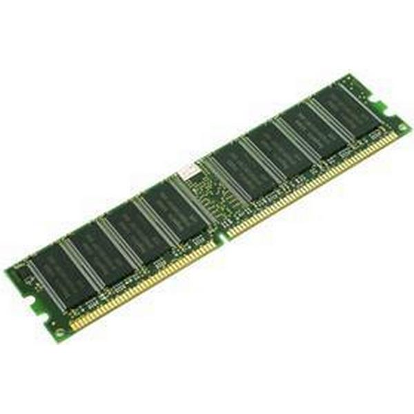 Fujitsu DDR3 1600MHz 16GB ECC Reg (S26361-F3383-L427)