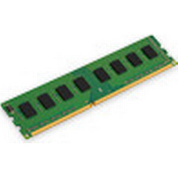 Kingston DDR3 1333MHz 4GB System Specific (KVR13N9S8/4)