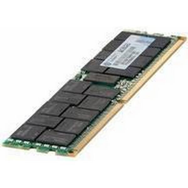 HP DDR3L 1600MHz 16GB Reg (713985-B21)