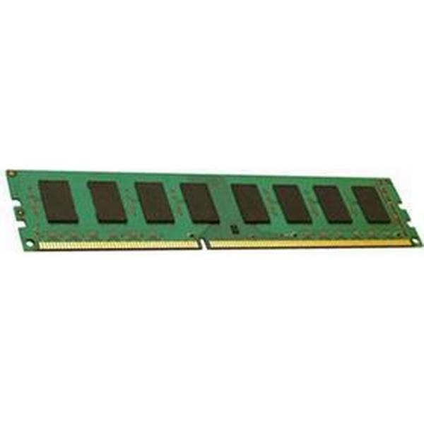 Fujitsu DDR3 1333MHz 4GB ECC Reg (S26361-F3696-L514)