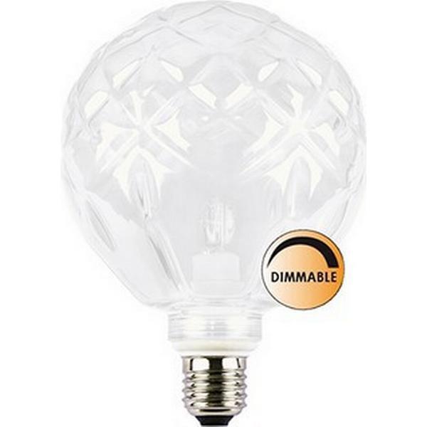 Globen E137 Halogen Lamp 18W G9/E27