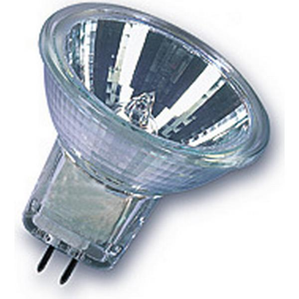 Osram Decostar 35 Titan 36° Halogen Lamp 20W GU4