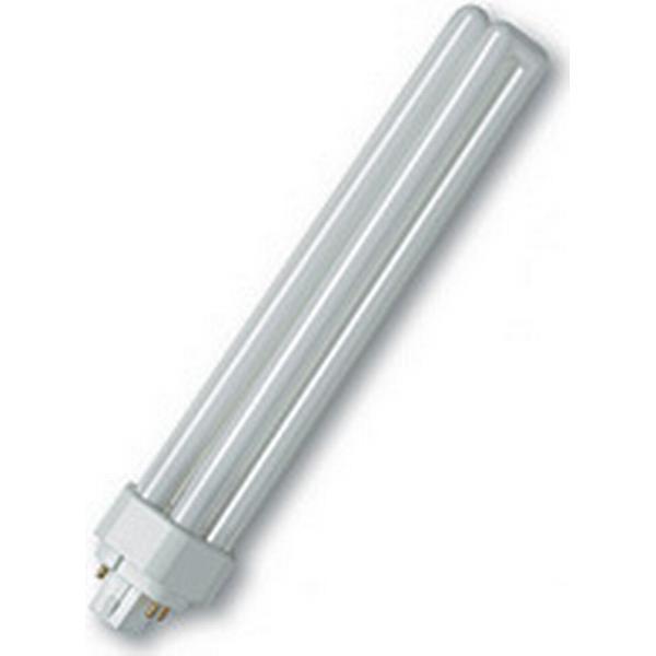 Osram Dulux T/E Constant Fluorescent Lamp 32W GX24q-3 827