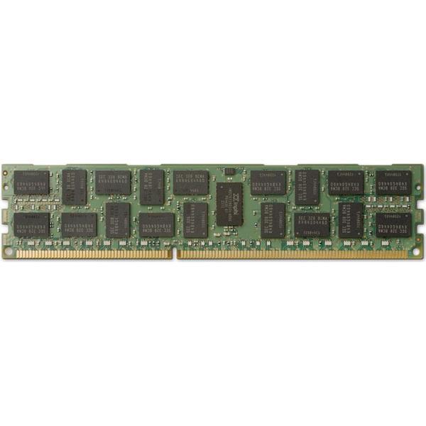 HP DDR4 2133MHz 16GB ECC (N0H88AT)