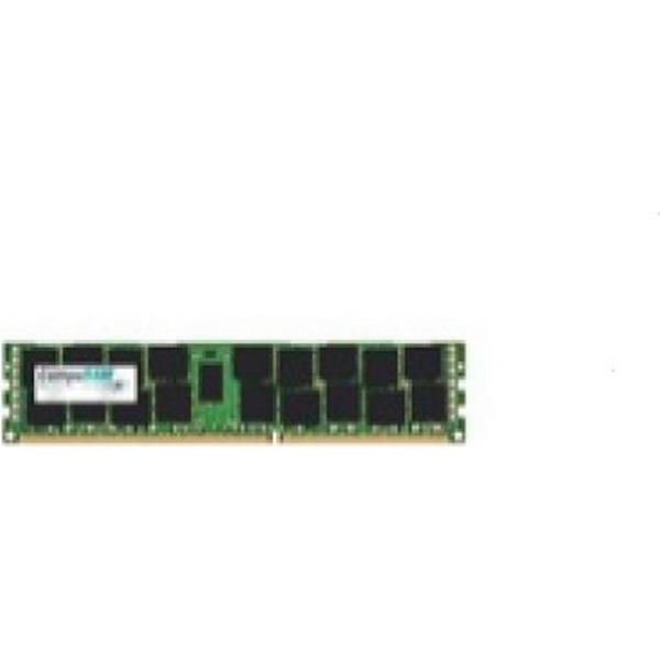 Fujitsu DDR4 2400MHz 8GB ECC Reg (S26361-F3394-L