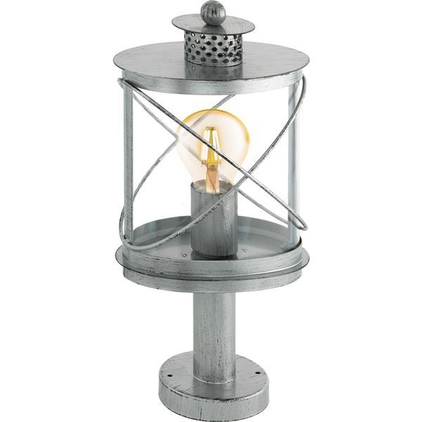 Eglo Hilburn 1 94867 Bordslampa