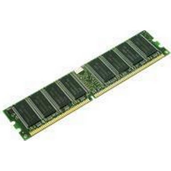 Fujitsu DDR3 1333MHz 16GB ECC Reg (S26361-F4492-L516)