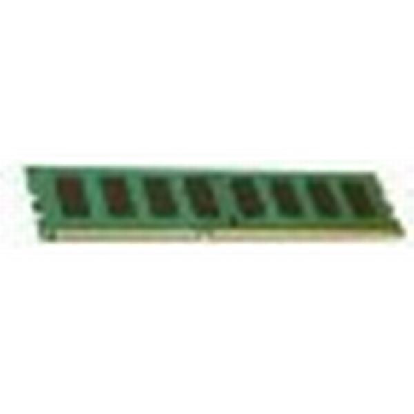 Fujitsu DDR4 2133MHz 8GB ECC Reg (S26361-F3843-L515)