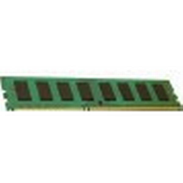 Fujitsu DDR3 1066MHz 32GB ECC Reg (S26361-F3604-L517)