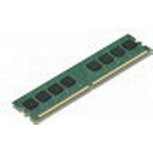Fujitsu DDR2 800MHz 2GB ECC (S26361-F3870-L515)