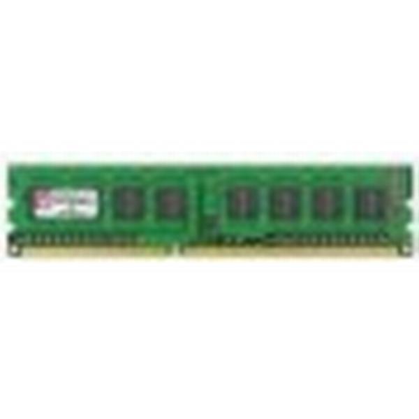Fujitsu DDR3 1333MHz 1GB ECC (S26361-F3335-L513)