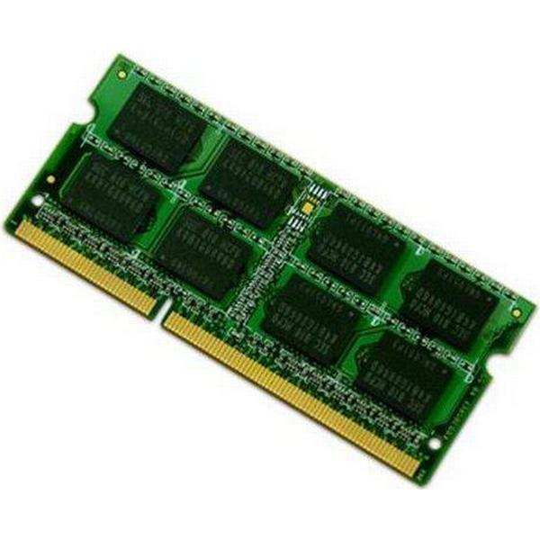 Fujitsu DDR2 667MHz 2GB (V26808-B8025-V967)