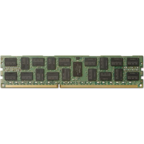 HP DDR4 2133MHz 16GB ECC (N0H88AA)
