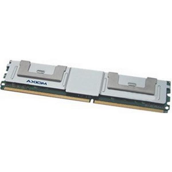 Axiom DDR2 677MHz 4GB for IBM (46C7419-AX)