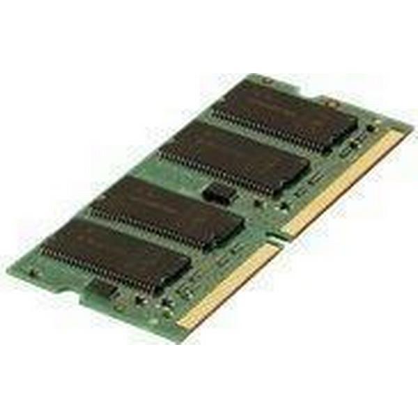 Fujitsu DDR2 667MHz 1GB (V26808-B7900-V550)